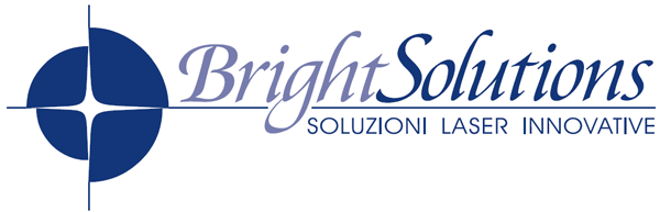 Bright Solutions